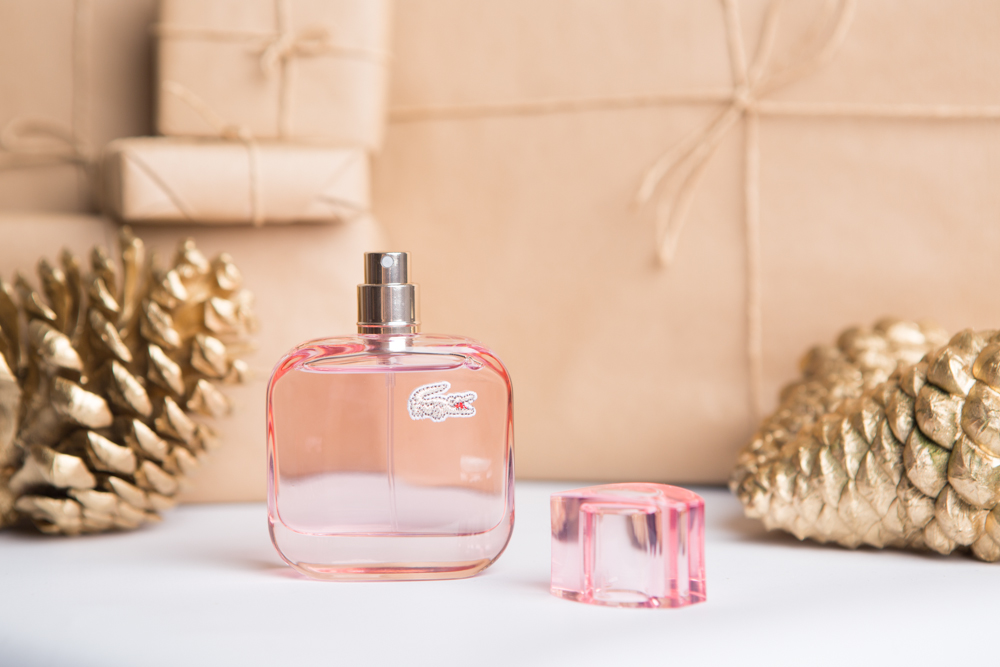 christmas-perfume-fragrance-direct-style-rarebit-1