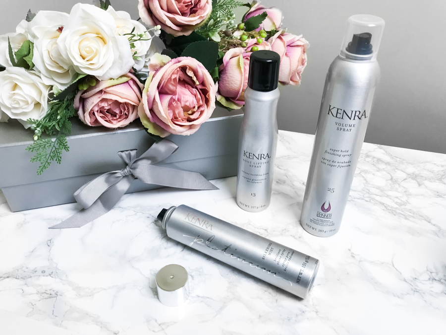 kendra-haircare-review-style-rarebit