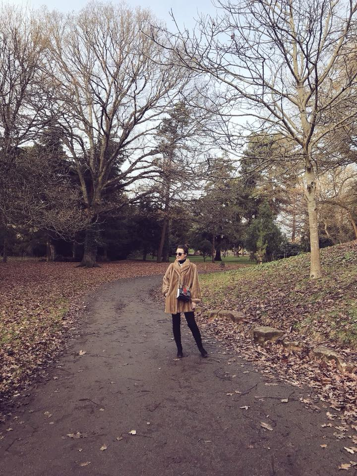 new-years-resolutions-2018-cardiff-fashion-blogger