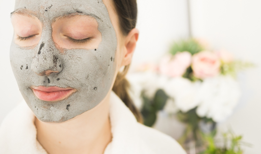 glam-glow-face-mask-super-mud-review-beauty-blog