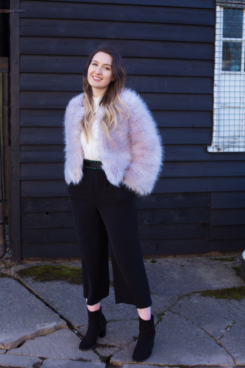 cardiff-fashion-blogger