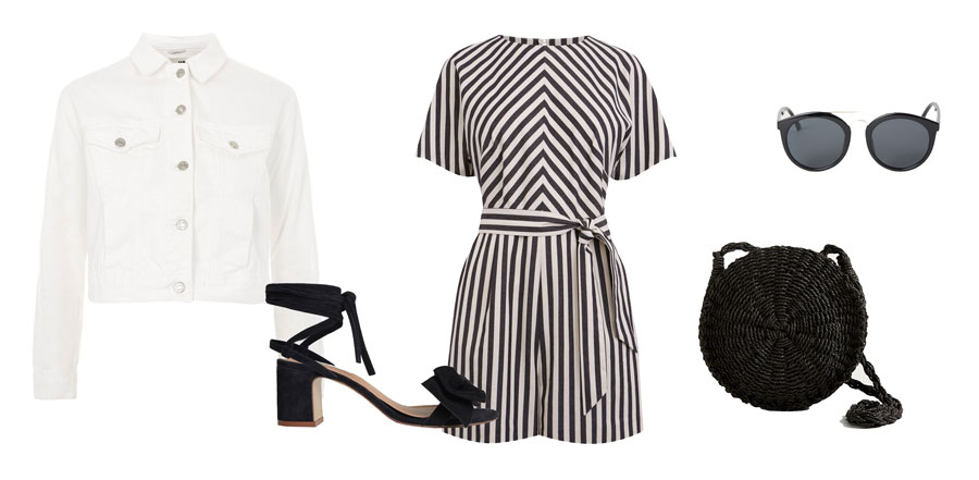 how-to-style-a-playsuit-style-rarebit-fashion-blog-day
