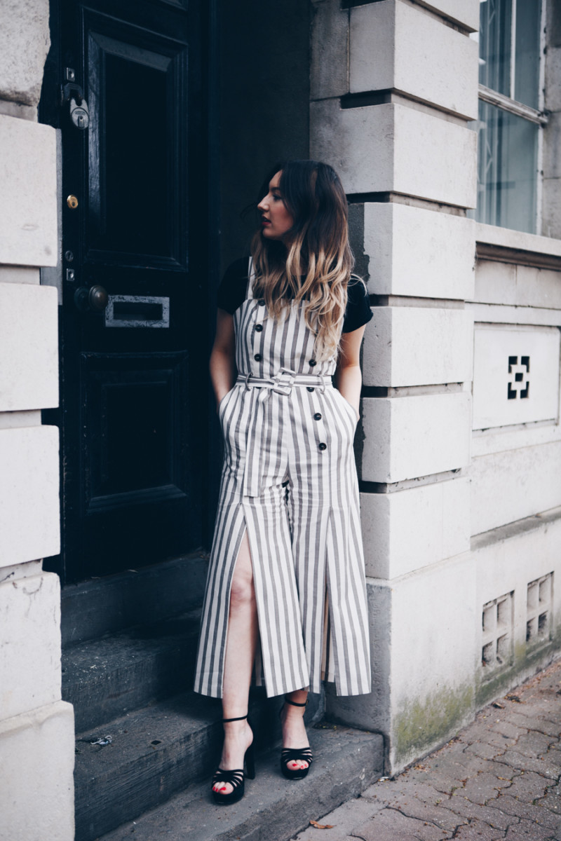 topshop-outfit-fashion-blogger-style-rarebit-jumpsuit