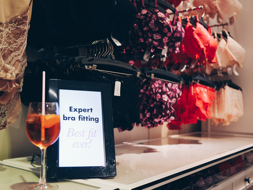 boux-avenue-blogger-event-and-bra-fit-style-rarebit-fashion-blog