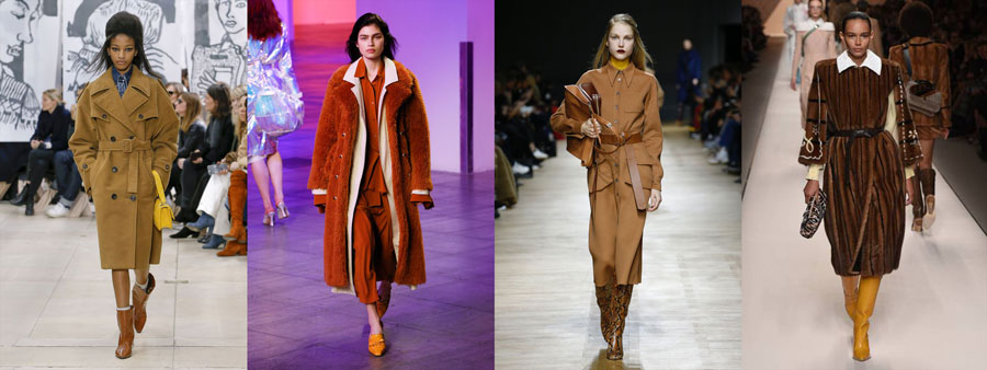 aw18-catwalk-trends-brown-rust-style-rarebit-fashion-blog