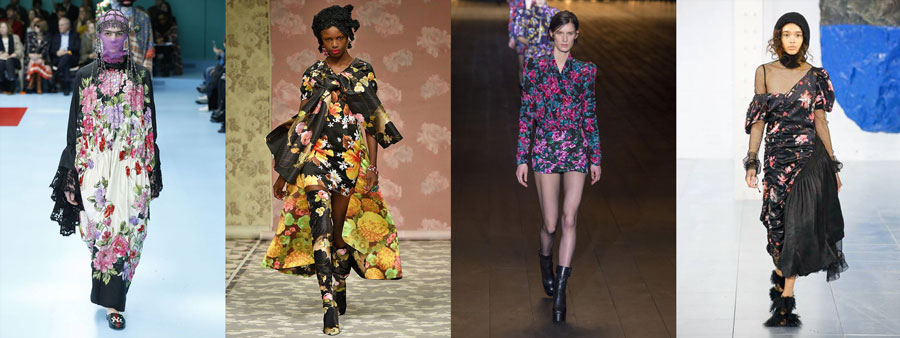 aw18-catwalk-trends-florals-style-rarebit-fashion-blog