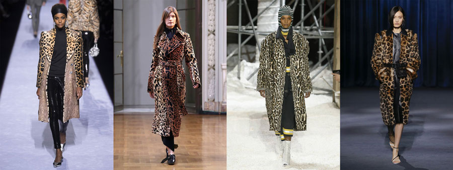 aw18-catwalk-trends-leopard-print-style-rarebit-fashion-blog