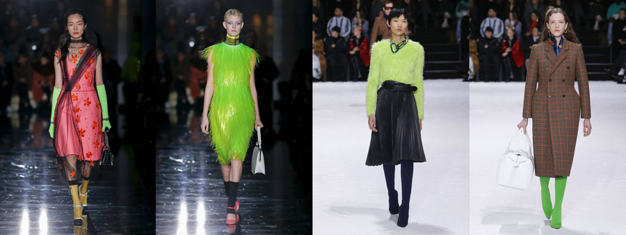 aw18-catwalk-trends-neon-style-rarebit-fashion-blog