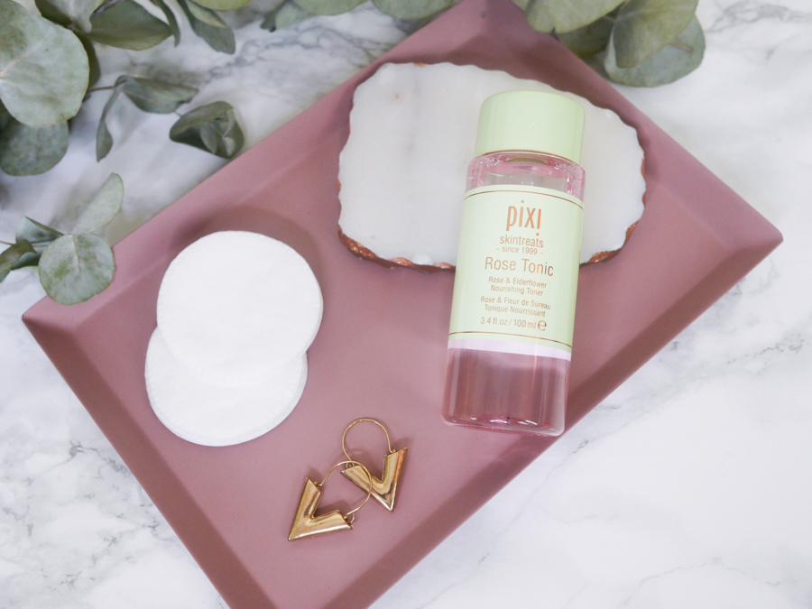 pixi-beauty-toners-style-rarebit-fashion-blog