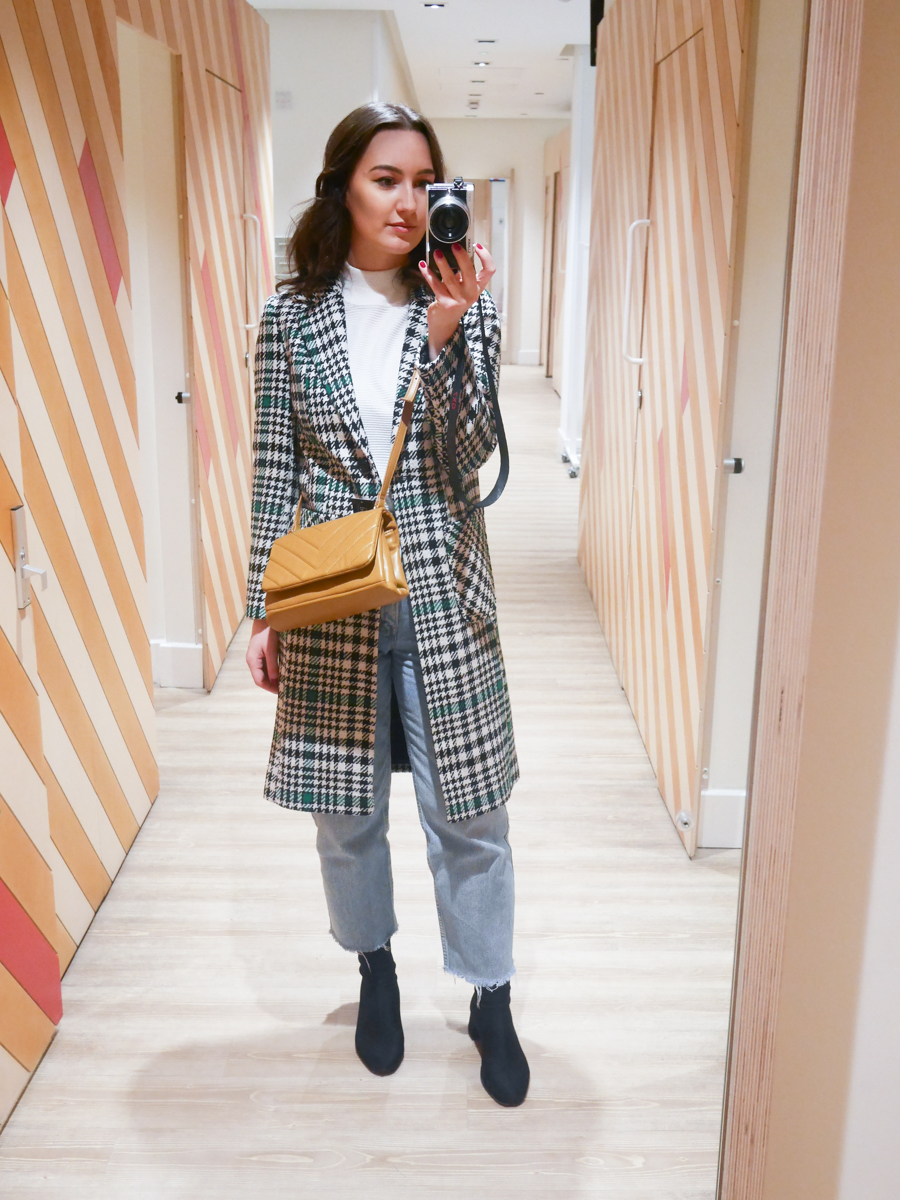 Everything I Loved At The Matalan Blogger Event