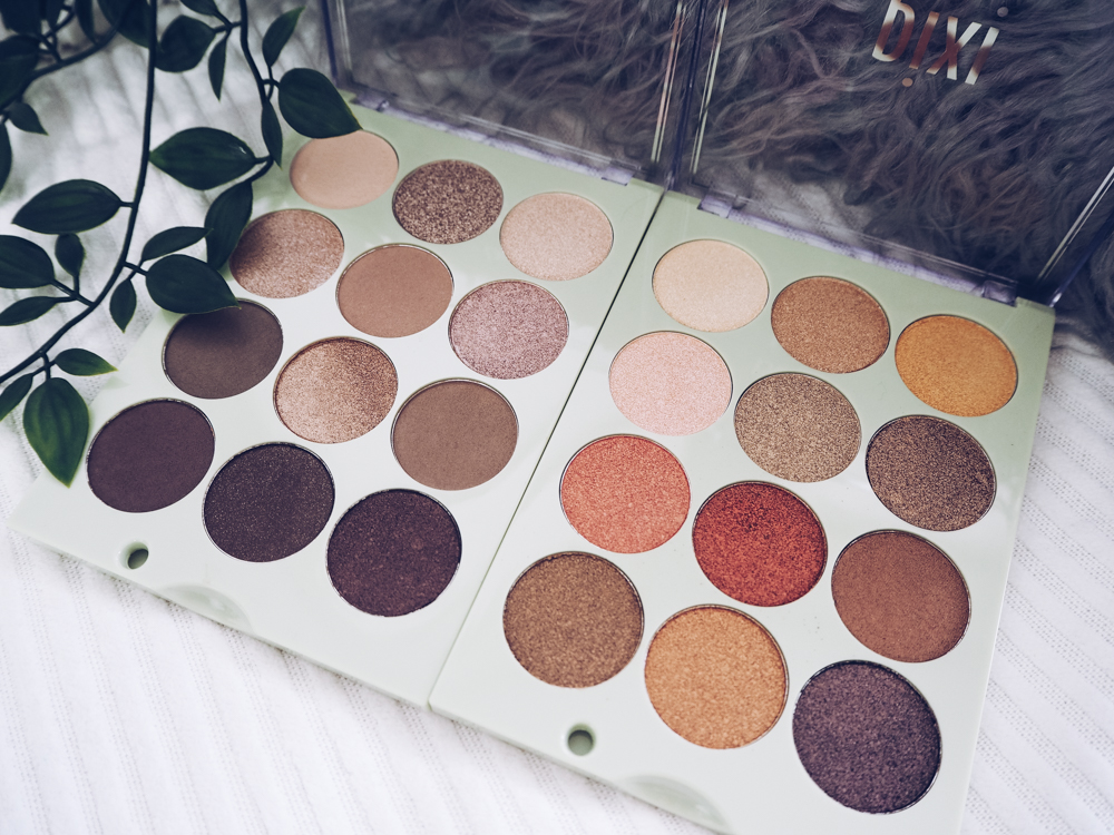 style-rarebit-blog-pixi-beauty-eye-shadow-palettes (
